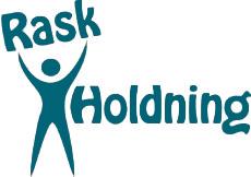 Raskholdning Logo